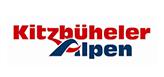 Kitzbüheler AlpenTraum Niederau