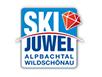 Ski Juwel AlpenTraum Niederau
