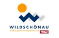 Wildschonau AlpenTraum Niederau